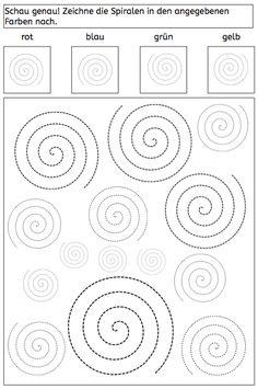 Free Printables | Pinterest | Free printables, Math and Free