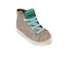 Maá shoes for kids SS15 > Minimoda.es