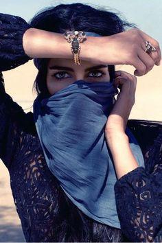 desertwinds: WHoaaHHH Mashallah! Inspired!