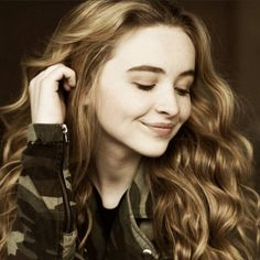 sabrina carpenter | sabrina carpenter twitter sept 28 2013 Sabrina Carpenter Tweeted About ...