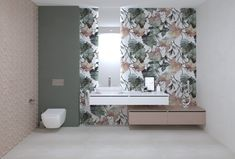 3D látványterv Ragno Resina burkolattal #3dlátványterv #3dlátványtervezés #baustyl #lakberendezes #lakberendezesiotletek #stylehome #otthon #homedecor #inspiration #design #homeinspiration #interiordesign #interior #elevation #3dplan #bathroom #Ragno #RagnoResina #walltiles 3d Visualization, Bathroom Ideas, Vanity, Curtains, Shower, Mirror, Furniture, Home Decor, Dressing Tables