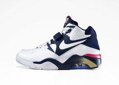 6e5b492c7ba155 Nike Air Force 180  USA  Best Sneakers