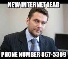 create your own Successful White Man meme using our quick meme generator Mexican Jokes, Feminine Quotes, Salesman Humor, Jokes About Men, Dear White People, Millionaire Dating, Offensive Humor, Serious Relationship, Best Dad