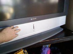 Sony Television Light Bulbs