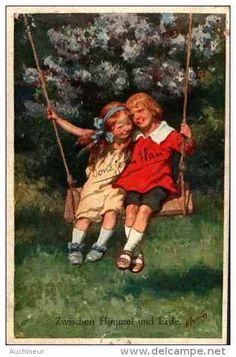 swing parties in tanta