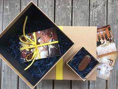 LeeLou Packaging-2.jpg