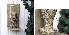 http://www.ecoosfera.com/wp-content/imagenes/comederos-para-aves-con-materiales-reciclados-5.jpg