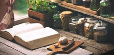 11 alimentos que você deveria fazer em casa em vez de comprar