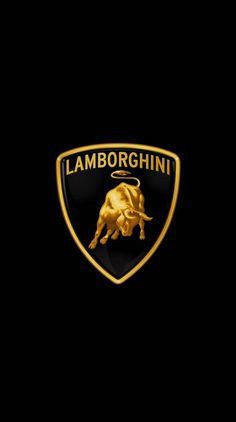 The Lamborghini Gallardo was first released in 2003 and ended production in The car was light weight and powerful. Everything you want in a supercar. Lamborghini Gallardo Price, Carros Lamborghini, Lamborghini Aventador, Lamborghini Concept, Car Brands Logos, Car Logos, Hot Cars, Supercars, Maserati
