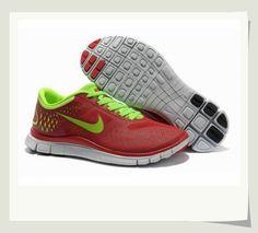 Nike Free Boys,Nike Free Promo Code,Nike Free Boys, $49 http://shopyoursportshoes.com/