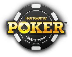 한게임 포커 Doubledown Casino, Casino Logo, Casino Slot Games, Gambling Games, Game Gui, Game Icon, Gaming Banner, Game Title, Game Concept