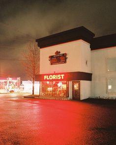 いいね!232件、コメント5件 ― Kohl Donnelly(@kohl_donnelly)のInstagramアカウント: 「Florist」