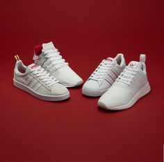cb78378c914 adidas Originals Presents 2018 Chinese New Year Pack  Featuring the NMD EQT  Support