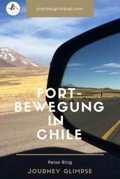 Fortbewegung in Chile. Mit dem Bus oder doch lieber mit dem Auto? Wir helfen im Blog. Lonely Planet, Chile, Der Bus, Roadtrip, Blog, Around The Worlds, Gap, Autos, Patagonia