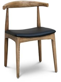 Latest trends and designs of hospitality and restaurant chairs - Cintesi