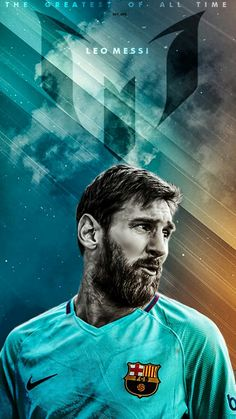The king There is no body like you Iran National Football Team, Messi Pictures, Lionel Messi Family, Fc Barcelona Wallpapers, Antonella Roccuzzo, Messi Vs, Argentina National Team, Germany Football, Leonel Messi