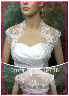 Bilderesultat for lace bolero pattern simple