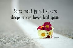 Afrikaanse Quotes, True Words, Qoutes, Motivational Quotes, Encouragement, Messages, Sayings, Interesting Stuff, Girlfriends