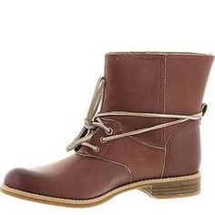 2d2eeee5903 timberland earthkeepers savin hill lace ups - Google Search