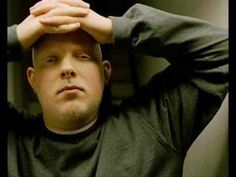 ▶ Brother Ali - Uncle Sam Goddamn [Official Music Video] - YouTube