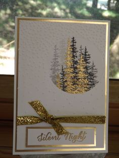 beautiful gold embossing with gradient black and gray c6cc4d6eb005ecc2775705a2416e7e5b.jpg 750×1.000 pixels