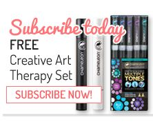 6 Colour Therapy Colouring In Pages - Free Card Making Downloads   More Crafts   Digital Craft – Crafts Beautiful Magazine