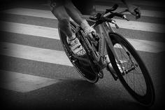 Giro d'Italia 2012 - Milano, Italy