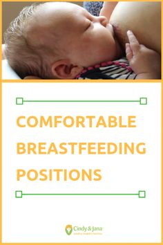 Fantastic baby arrival info are readily available on our website. Take a look and you wont be sorry you did. Breastfeeding Positions, Breastfeeding Tips, Lamaze Classes, Fantastic Baby, Baby Arrival, Pregnant Mom, First Time Moms, Baby Hacks, Mom Hacks