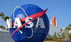 """خبراء """"ناسا"""" سيشاركون في التحقيق بحادث تحطم…: اتخذت شركة """"روسكوسموس"""" الروسية قرارا بإشراك خبراء وكالة """"ناسا"""" في التحقيق بالحادث الذي وقع…"""