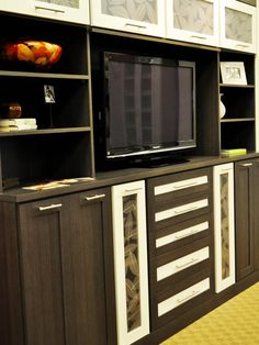 Elegant California Closets Twin Citiesu0027s Design, Pictures, Remodel, Decor And Ideas  Media Center,