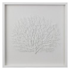 Introduce a minimalistic, natural touch to your interiors with the Hobson Framed Wall Art (Set of from Amalfi. Wall Art Sets, Framed Wall Art, Rice Paper, Coaster Set, Wall Decor, Carving, Sculpture, Amalfi, Home Decor
