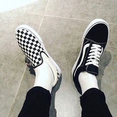 Cheap And Easy Useful Ideas: Shoes Heels Louboutin shoes closet school outfits.Shoes Plataforma Oxford nike shoes for boys. Fall Shoes, Shoes Heels Boots, Slip On Shoes, Wedge Shoes, Converse Shoes, Spring Shoes, Winter Shoes, Platform Shoes, Summer Shoes