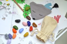 cool crayons Crayons, Sunglasses Case, Play, Create, Shop, Kids, Young Children, Boys, Colouring Pencils