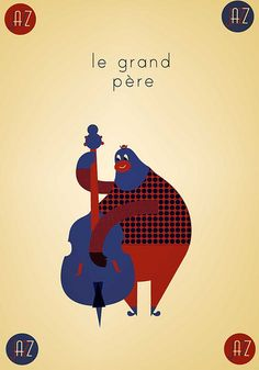 jazz 2 | Flickr - Photo Sharing!