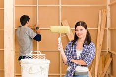 How a Simple Home Improvement Guide Can Change Homes for the Better