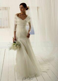 spose di gio inverno 2014 - Cerca con Google