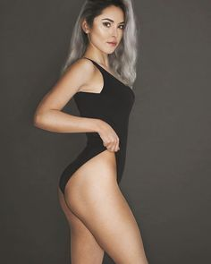 Kika nieto Cute Youtube Couples, Youtubers, Shapes And Curves, Latest Pics, Celebrity Gossip, Beautiful Women, One Piece, Actresses, Celebrities