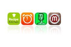 แนะนำ App iOS free ประจำวันที่ 19 กันยายน 2557 เราก็มี application สำหรับ iphone iPad และ iPod ดีๆ เจ๋งๆ ที่ปกติเสียเงิน มาแนะนําให้โหลดไปใช้กันเช่นเคย ทุกแอพที่แจกมีเวลาจำกัดหมดแล้วหมดเลย เข้ามาแล้วโหลดไม่ได้แสดงว่าหมดเวลาแล้วนะคับ  1.Recipe Kitchen app รวมสูตรอาหารที่ช่วยให้คุณสามารถค้นหาและพบสูตรที่สมบูรณ์แบบสำหรับคุณลดราคาจาก$0.99 → Free 2.SpinMe Alarm Clock - Guaranteed Wake Up for Deep Sleepers app นาฬิกาปลุก…