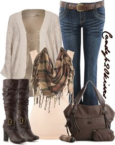 """Untitled #543"" by candy420kisses on Polyvore"