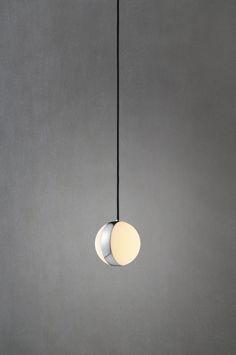 Circle pendel - Fönsterlampor   Lampgallerian.se