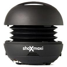 shoX Speakers Speakers, Helmet, Gadgets, Gift Ideas, My Love, Products, Hockey Helmet, Helmets, Gadget