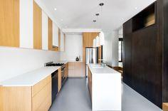 Kim's favourite kitchens 2013 - part 2