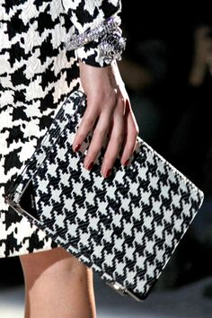 // Learn how to hand render houndstooth: http://www.universityoffashion.com/lessons/rendering-houndstooth/