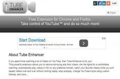 Entfernen Adware.Tube Enhancer: Einfache Schritte zum Löschen von Adware.Tube Enhancer