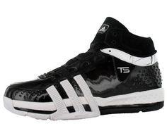adidas Men's TS Creator Team Basketball Shoe adidas. $79.90