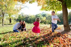@ Sarah Nebel Photography    Family and Children's Photography