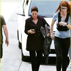 Marcia gay harden set fifty shades darker freed grace grey