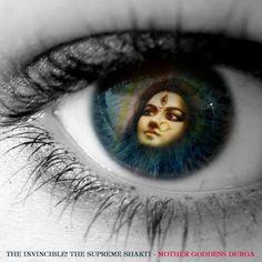 jai Durga Maa..