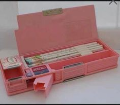 I had loads of these in the 80's!