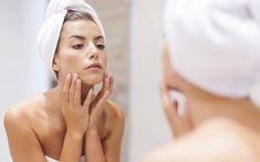 Ξηροδερμία Στο Κεφάλι Ή Το Πρόσωπο: Θεραπεία + Πρόταση Σαμπουάν The Heirs, Full Makeup, Skin Care, Girls, Entertainment, Board, Fashion Styles, Healthy Skin, Skincare Routine